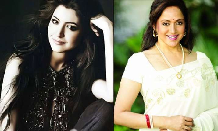 10 bollywood beauties who ve donned producers hat