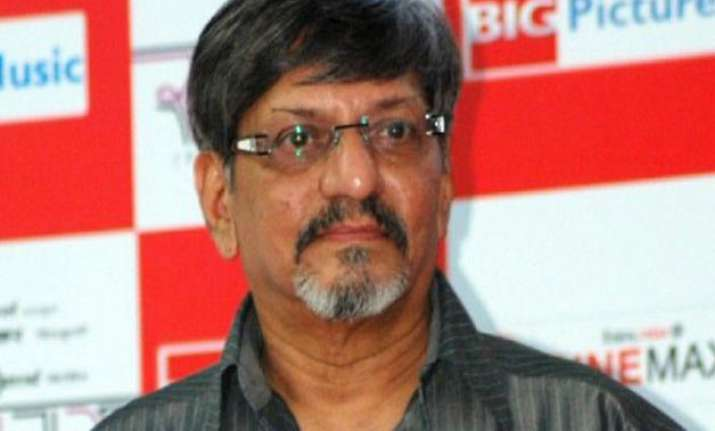 hunterrr director wanted today s amol palekar for film