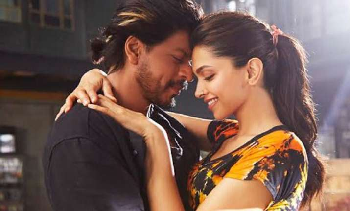 happy new year collection rs 138.86 cr in five days beats