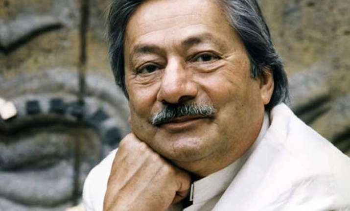 5 lesser known facts about late actor saeed jaffrey