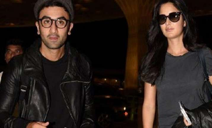 ranbir katrina leaves for london after engagement
