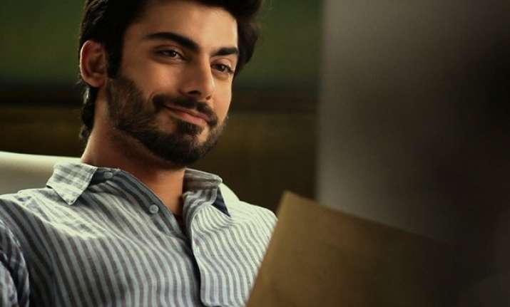 revealed fawad khan s character in kapoor sons