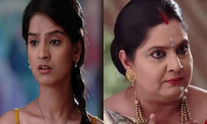 saath nibhana saathiya will vidya expose gaura in front of