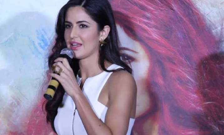 katrina kaif opens up on relationships and its conflicts