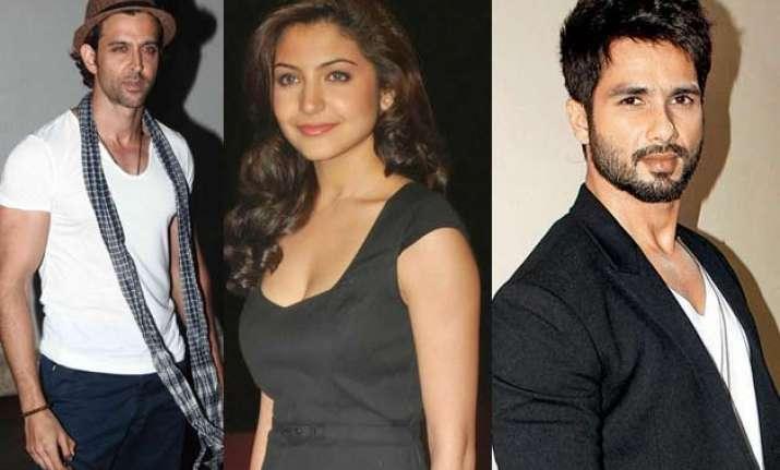 ipl 8 opening bollywood to add glitter to india ka tyohar