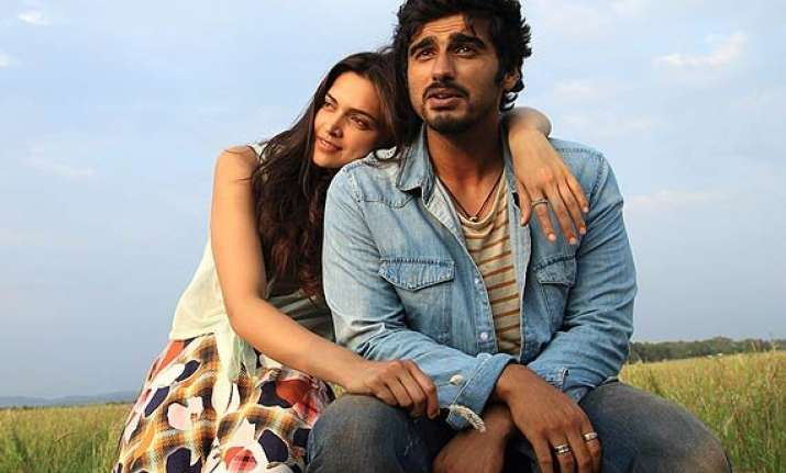 now sc demands to ban finding fanny for the usage of word