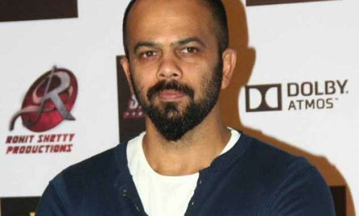 rohit shetty under cbi scanner for allegedly bribing ex