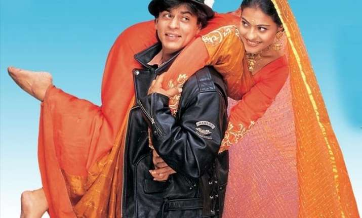 ddlj s affair with maratha mandir to continue for another
