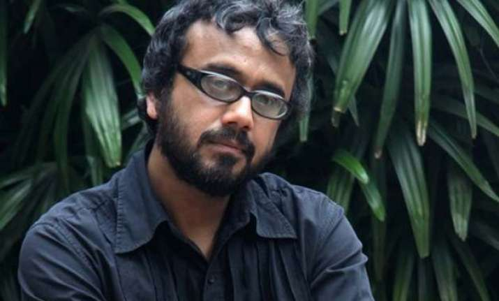 dibakar banerjee bollywood losing naturalistic style