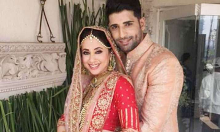how urmila matondkar met husband mohsin five other secrets