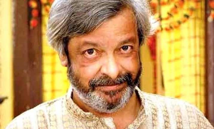 pavitra rishta actor passes away