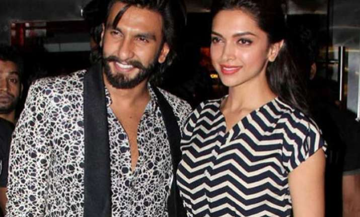 finally deepika padukone talks about her marriage with beau