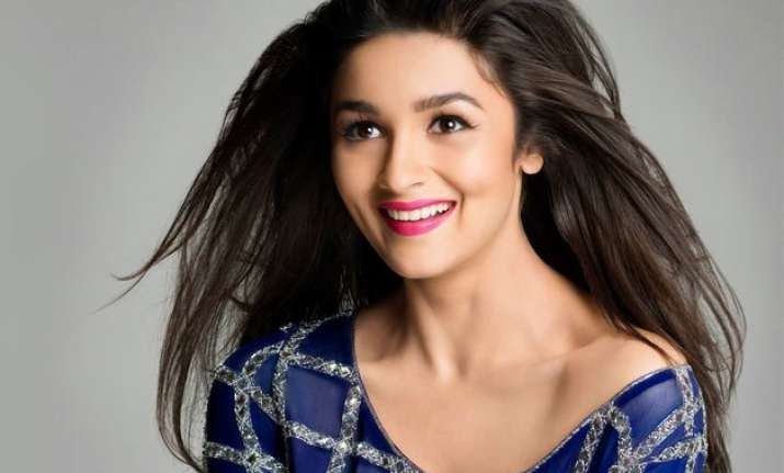 omg alia bhatt planning to get married and have babies