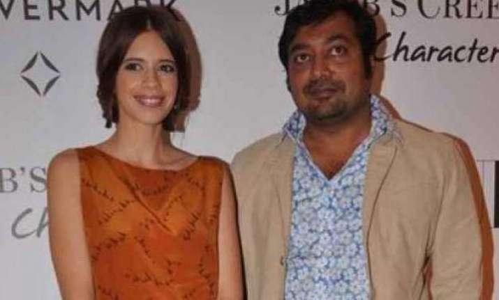 kashyap and kalki file for divorce