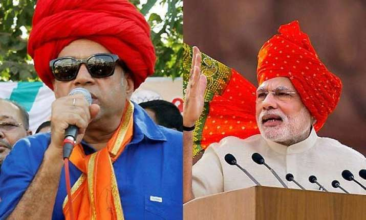 reasons why paresh rawal is the best choice for narendra