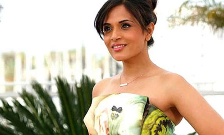 box office performance not gender decides pay says richa