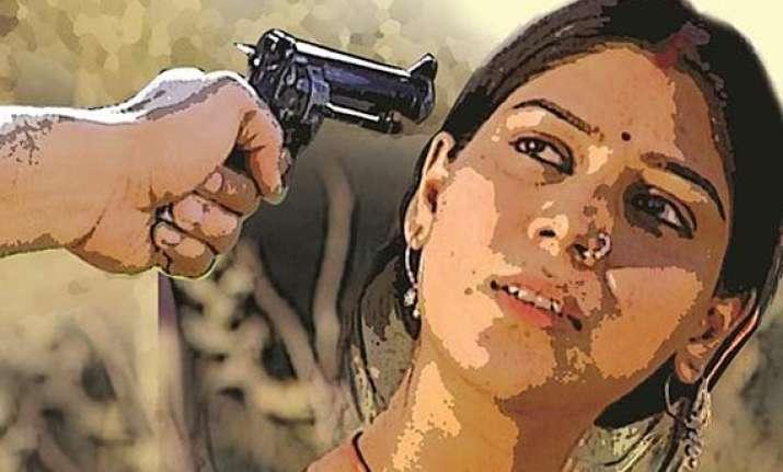 manjunath director plans remaking kahin door