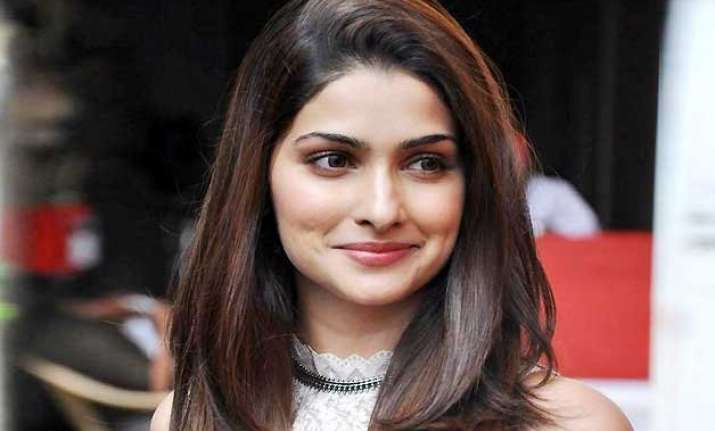 i have become fearless with fashion now prachi desai