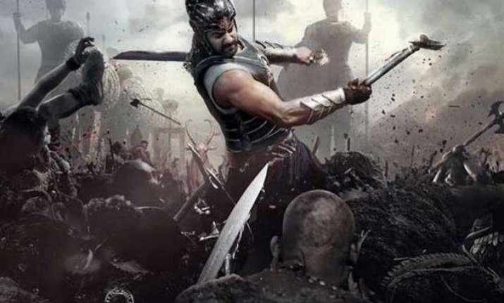 epic battle scenes breath taking visuals make bahubali a