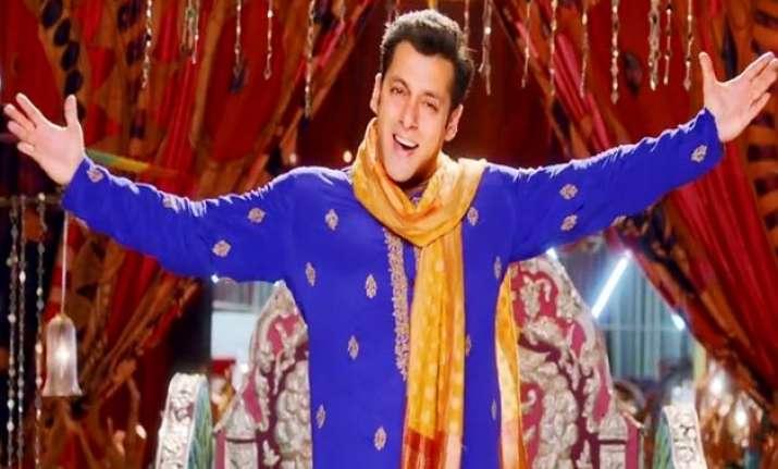 trailer out salman khan is back as prem in prem ratan dhan