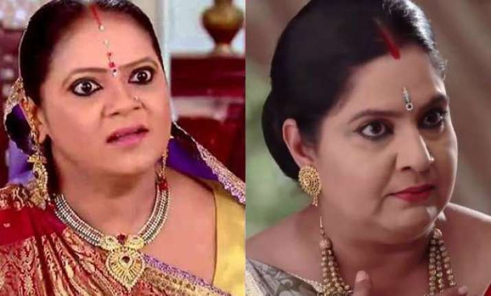 saath nibhana saathiya kokila warns gaura asks her to stop