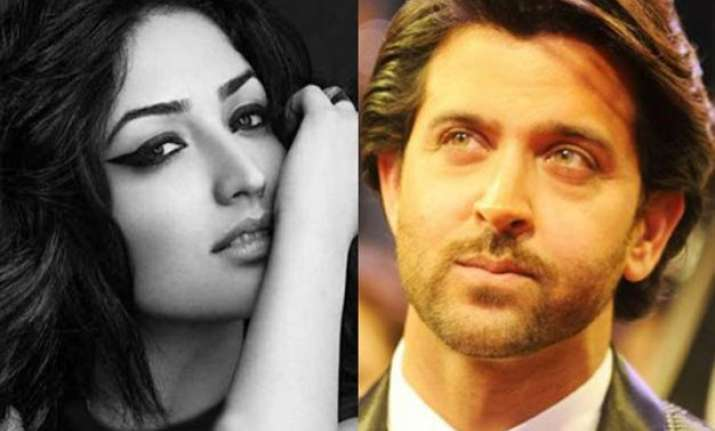 hrithik roshan yami gautam s kaabil to release in january