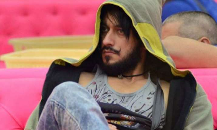 bigg boss 9 three reasons why rishabh had no chance of