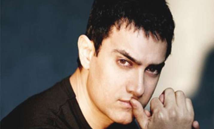 case against aamir khan 4 others on chinkara filming quashed
