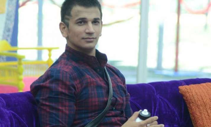 bigg boss 9 5 reasons why prince narula will win the show