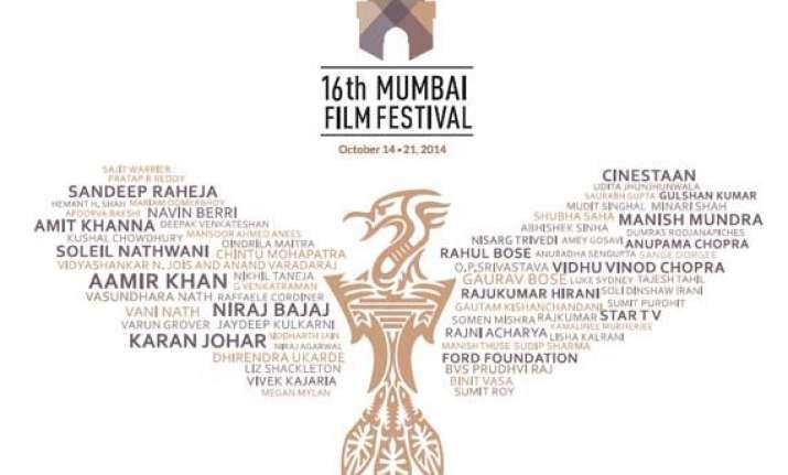 what is the future of mumbai film festival