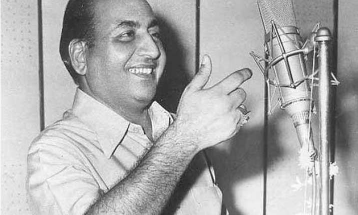 demand for bharat ratna to mohammad rafi gains momentum