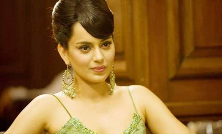 kangana ranaut says she deserves to be the highest paid