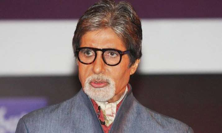 twitter questions big b s claims about his account being