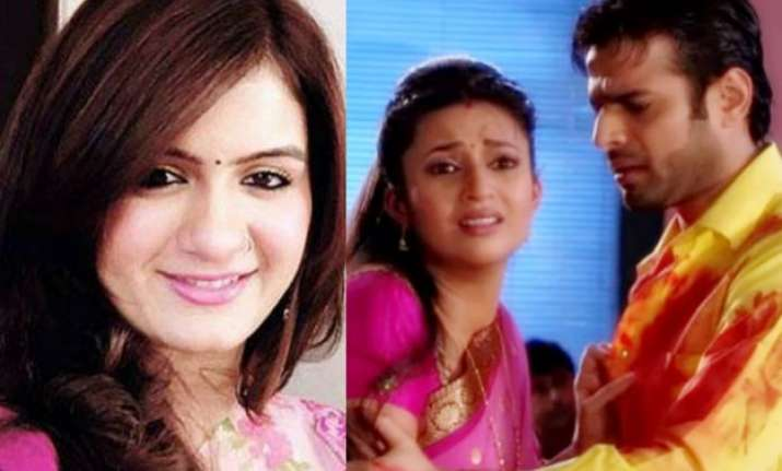 revealed rinki s real murderer in yeh hai mohabbatein it s