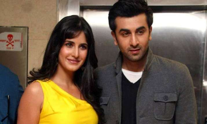 no changes in jagga jasoos says katrina s spokesperson