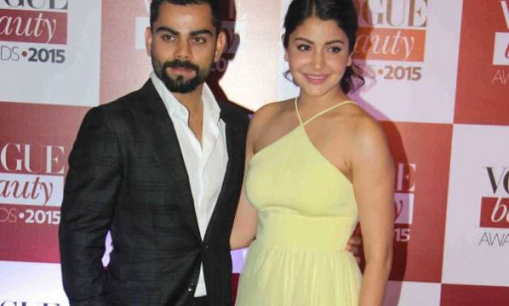 it s not over between virat and anushka here s proof