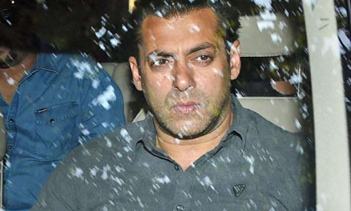 hit and run case bombay hc defers salman s plea challenging