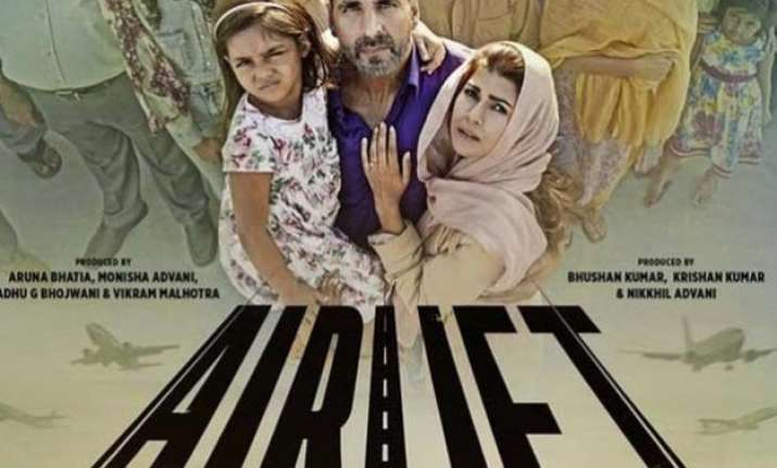 watch akshay kumar hits back with patriotism in airlift