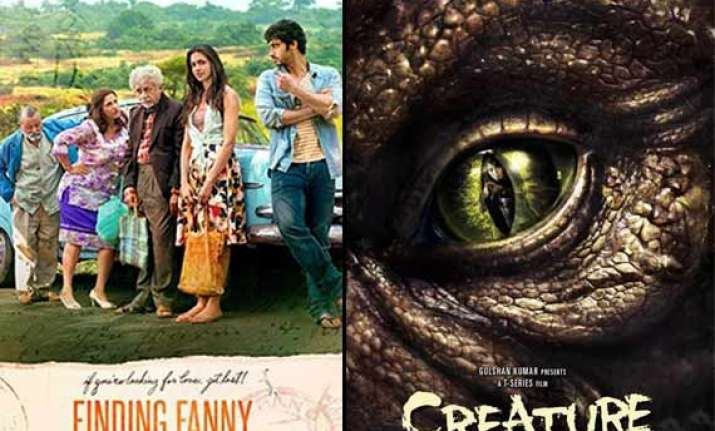 deepika s finding fanny s box office collection almost