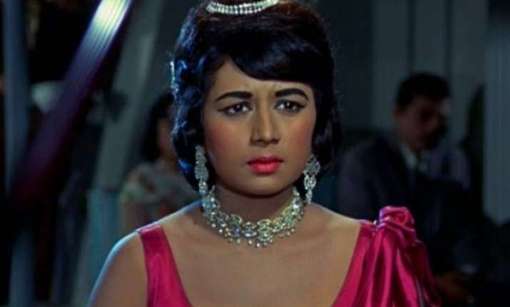 birthday special 7 lesser known facts about veteran actress