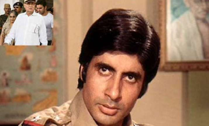 big b apologizes to salman s father