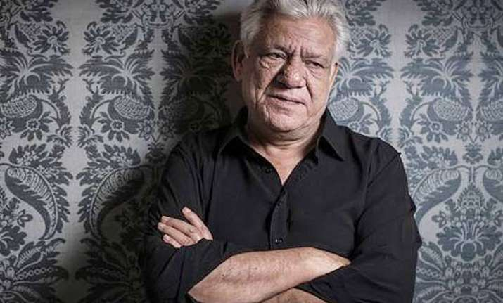 om puri s next on indian farmer suicides
