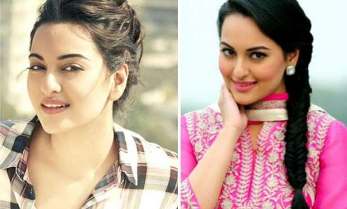 omg sonakshi sinha charges rs 5 lakh for posting a tweet