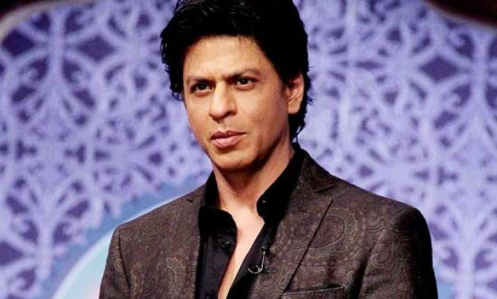 shah rukh s new show with tv to go live on march 2