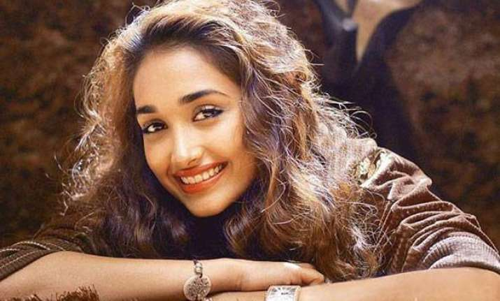 hc grants interim stay on jiah khan suicide case trial for