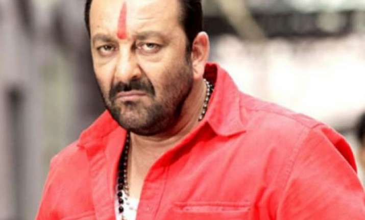 waiting for you b town wishes on sanjay dutt s birthday