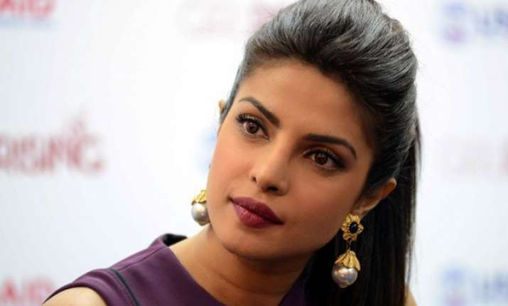 priyanka chopra talks about bajirao mastani and dilwale