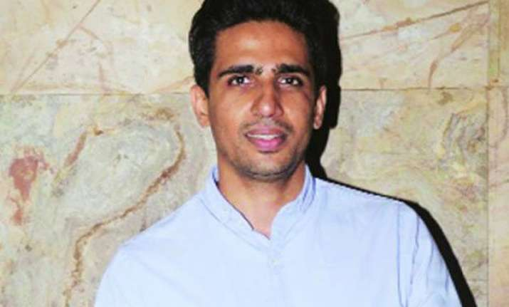 gulshan devaiah hopes hunterrr is an image changer