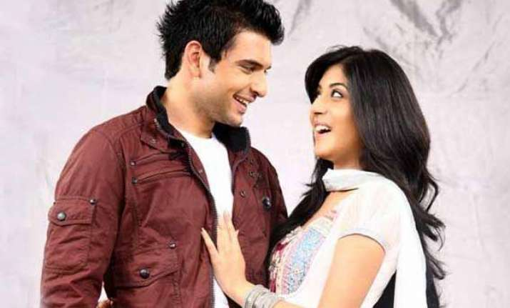 tv actor karan on his ex flame kritika is the most