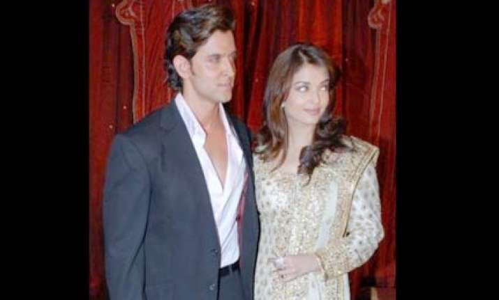 bhansali opts for aish instead of kareena